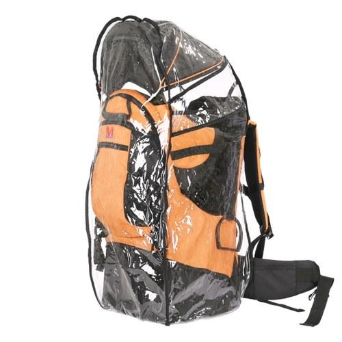 Детский рюкзак для детей