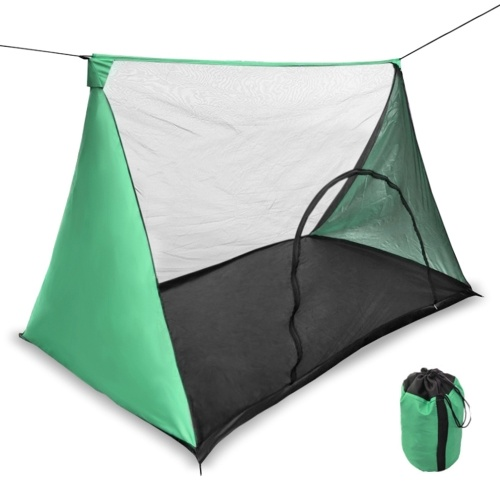 Breeze Mesh Tent Anti-mosquito Tent фото