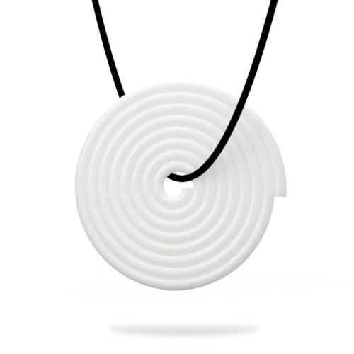 Tomfeel 3D Rhythm шикарное моделирование аксессуары привесные ювелирные изделия ожерелье ювелирных изделий Печатный