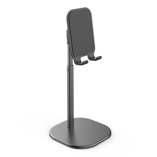 New Style Extension-Typ Metall Schreibtischhalterung Aluminiumlegierung Handy / Ipad Universalhalterung