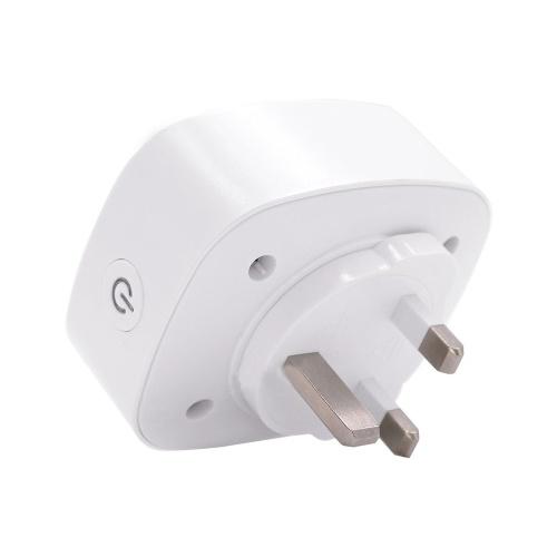 eWelink Mini Smart WiFi Socket