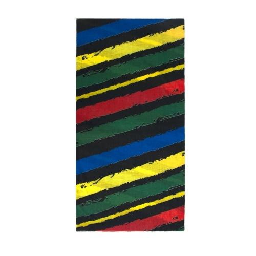 Волшебный платок с логотипом