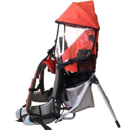 Складной рюкзак для переноски ребенка