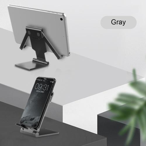 Faltbarer tragbarer Desktop-Ständer Telefonständer