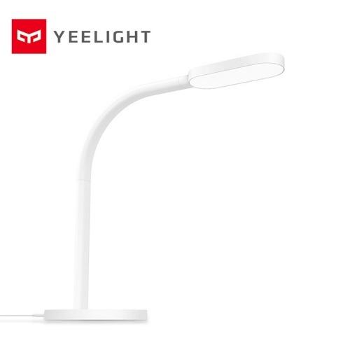 Xiaomi Yeelight Mijia LED Lâmpada de mesa