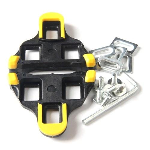 Группа шин TB-011 / Только обувь для шоссейных велосипедов / Профессиональное снаряжение для верховой езды Красный / Желтый цвета (опция)