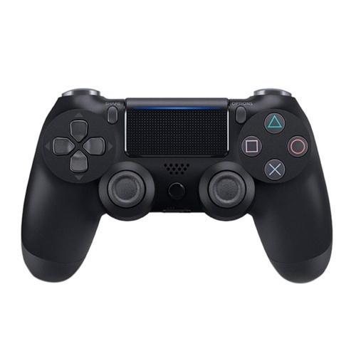 $23.85 OFF DualShock 4 Wire-less Control