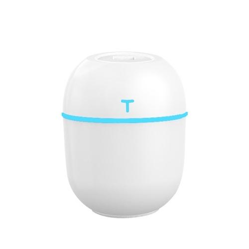 Portable Home Air Atomizer