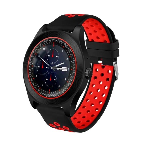 TF8 Intelligent Watch