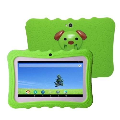 """Tablet PC da 7 """"per bambini"""