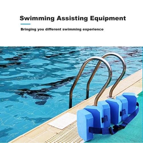 Swimming Floating Waist Belt