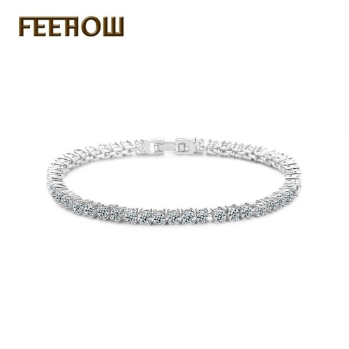 Exquisite Luxury Fashion OL Bracelet