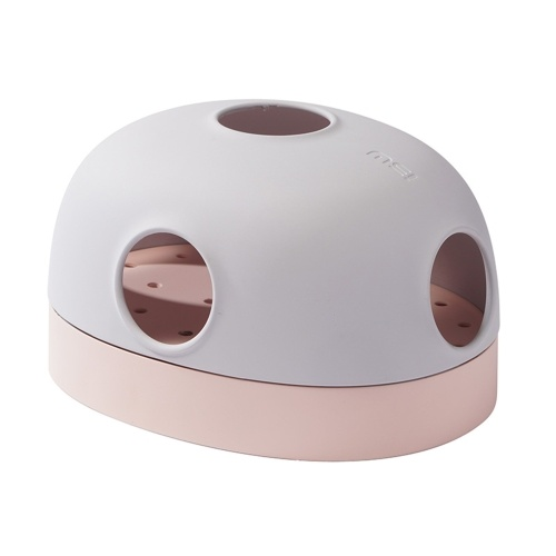 Cat Toy Turn Table Ball