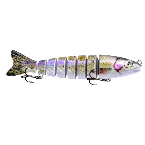 12cm 19g Fishing Lure Hard Bait