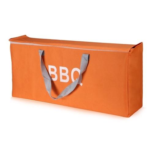 BBQ Grill Bag Portable Storage