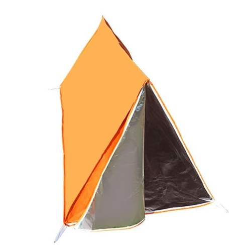 Multi-functional Outdoor Emergency Tent