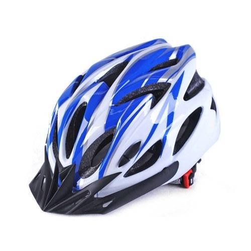 Cycling Helmet Image