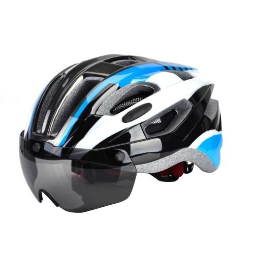 Motorcycle Helmet Image
