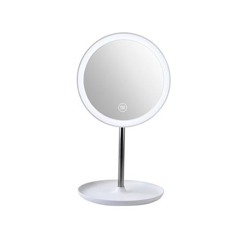 Зеркало для макияжа Beauty LED