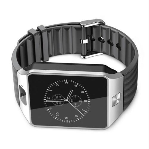 DZ09 умные часы Bluetooth часы карты часы спортивные часы шаг фабрика умный износ позиционирования вызова черный иностранной версии