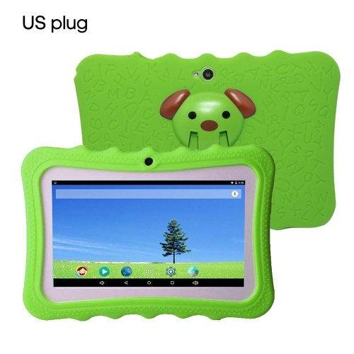 "7"" Kids Tablet PC"