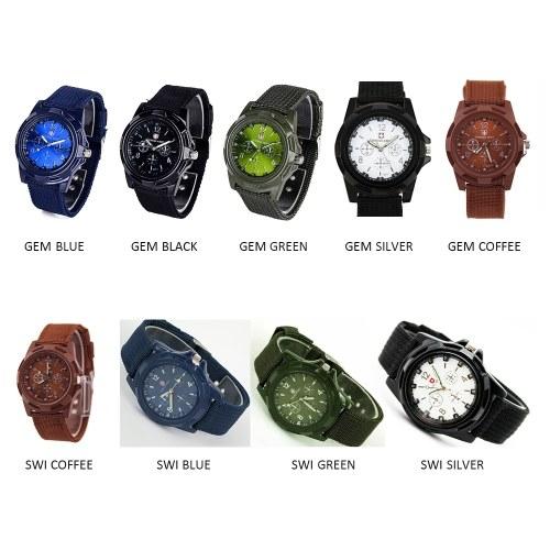 Other Reloj de pulsera militar de