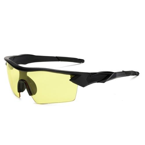 Other Nuevas gafas de sol reflectantes