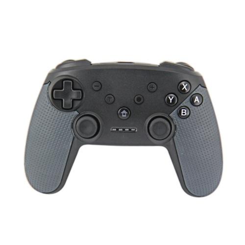 Portátil novo Switch PC Gamepad