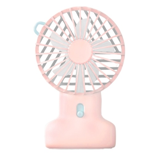 Mini ventilador de explosión Douyin