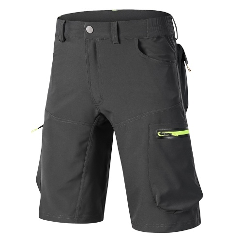 Men Summer Cycling Shorts