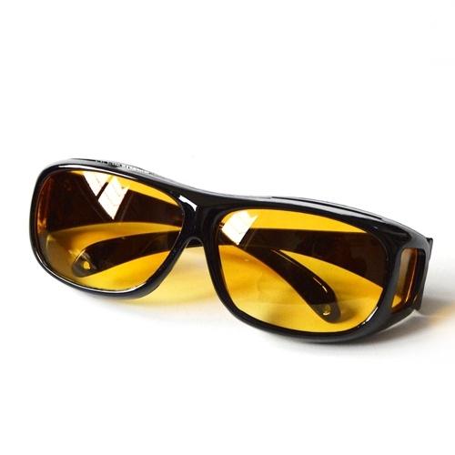 Mode UV-Schutz Nachtsichtbrille