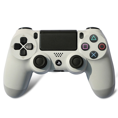 DualShock 4 Wireless-Controller BT Gamepad Game Controller