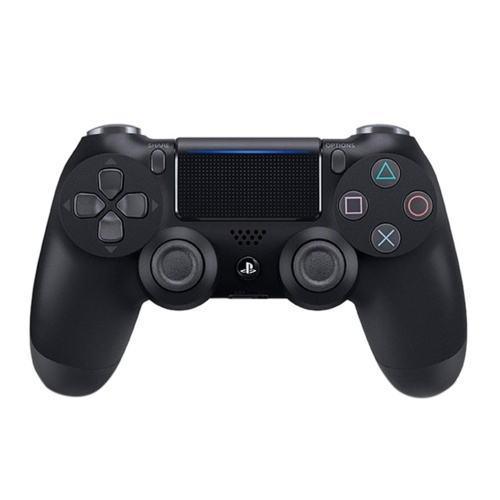 DualShock 4 Wireless-Controller BT Gamepad Game Controller for Sony PS4 Controller PlayStation 4