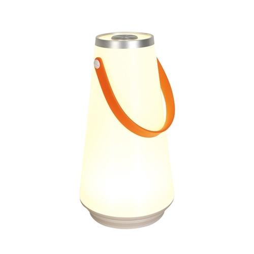 Novelty Portable Lamp Led Night Light