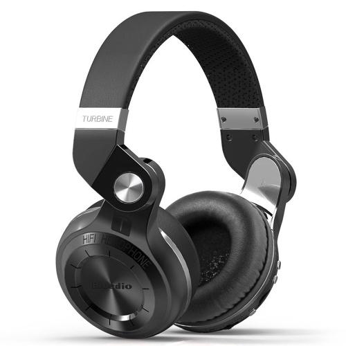 Faltbarer Kopfhörer BT5.0 Drahtloser Kopfhörer