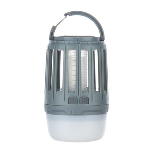 Multi-Functional Mosquito Killer Lamp