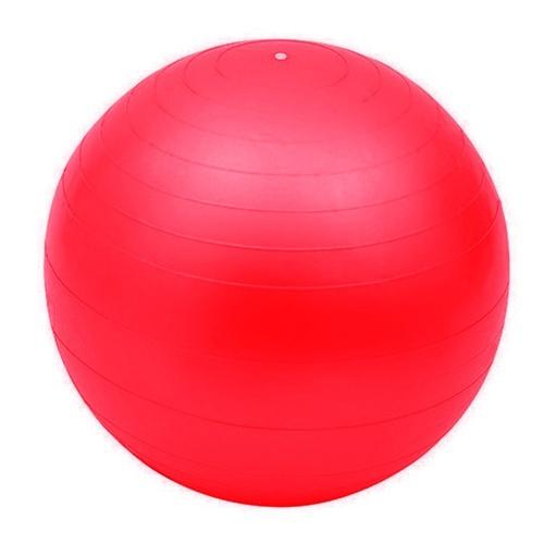 Pregnant Exercise Yoga Balls