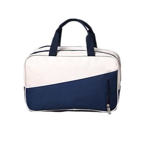 Männer Frauen Handtasche Reisetasche