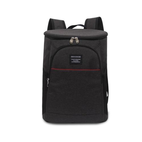 Large Capacity Picnic Bag