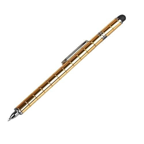 Магнитная ручка магнитная ручка магнитная ручка сенсорная емкость магнитная ручка