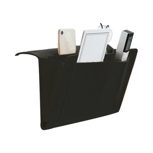 Organizador de bolsillo para carrito de noche