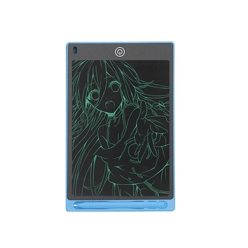 46% OFF LCD Writing Tablet 8.5in,free sh