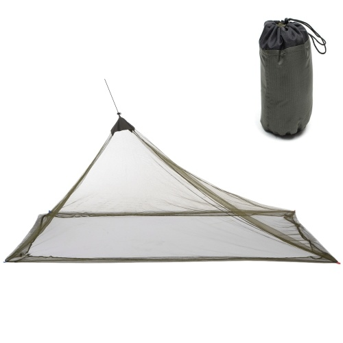 Camping Net Outdoor Netting Outdoors Tent