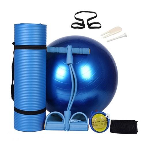 3PCS Yoga Set Kit