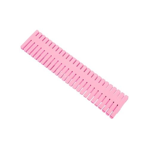 Cassetto separato per blocchi combinati senza partizioni di smistamento