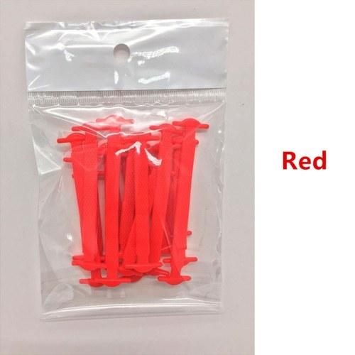 Патент новый бесплатный галстук силиконовые кружева творческий ленивый силиконовые кружева