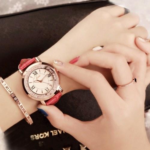Other Relojes elegantes y exquisitos para
