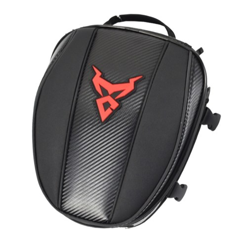 Universal Multifunctional Seat Bag