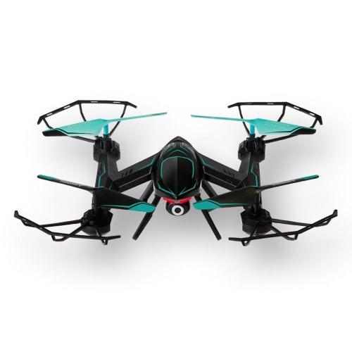 Rabing RC Drohne 2,4 GHz FPV VR Wifi RC Quadcopter