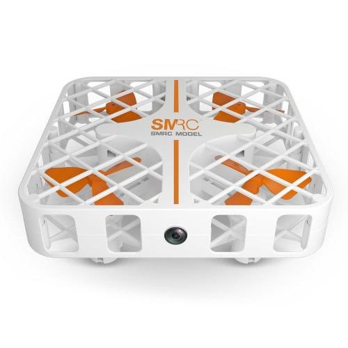 ラビング折り畳み式ミニリモートコントロールFPV VR Wifi Drone RC Quadcopter